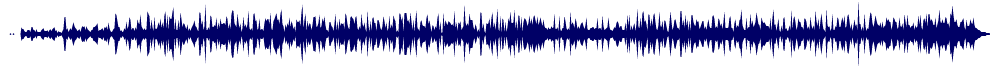 waveform of track #65956