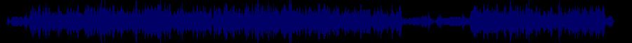 waveform of track #65966