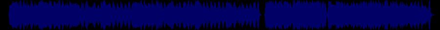 waveform of track #65969
