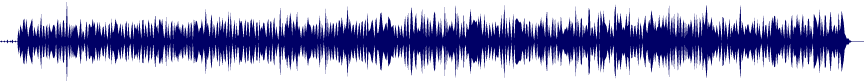 waveform of track #65990