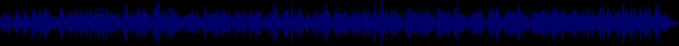waveform of track #65992
