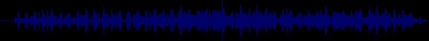 waveform of track #6612