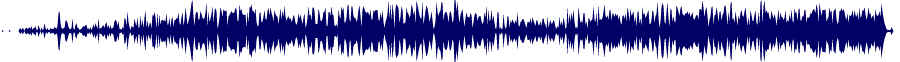 waveform of track #66009