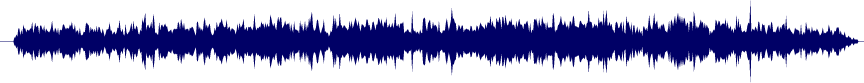 waveform of track #66016