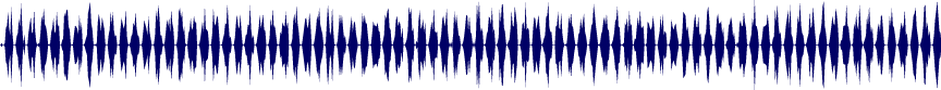 waveform of track #66023