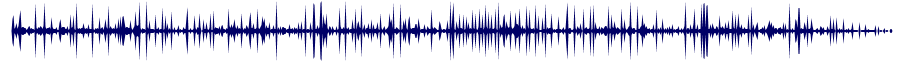 waveform of track #66024