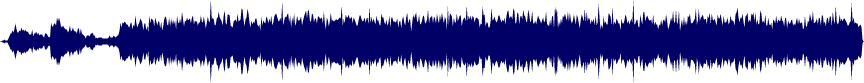 waveform of track #66034
