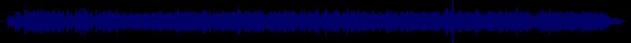 waveform of track #66040