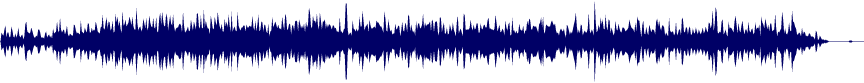 waveform of track #66066