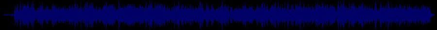 waveform of track #66069