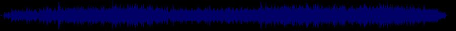 waveform of track #66071