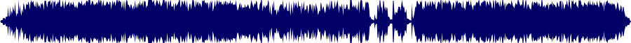 waveform of track #66073