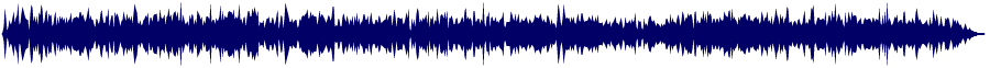 waveform of track #66080