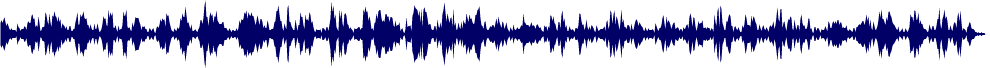 waveform of track #66085