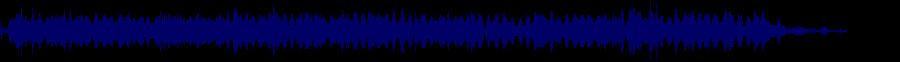 waveform of track #66086