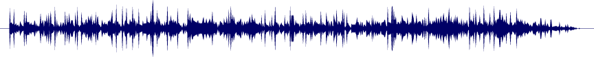 waveform of track #66089