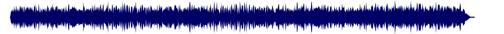 waveform of track #66096