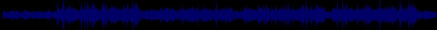 waveform of track #66101