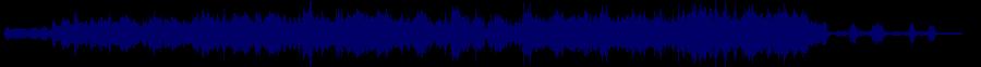 waveform of track #66106