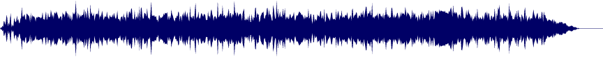waveform of track #66107