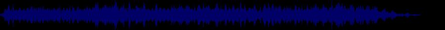 waveform of track #66114