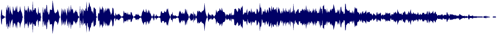 waveform of track #66116