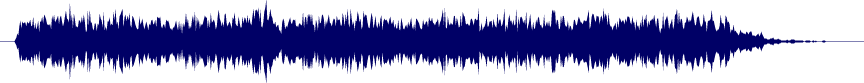 waveform of track #66129