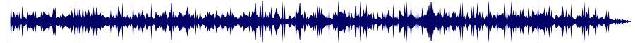 waveform of track #66130