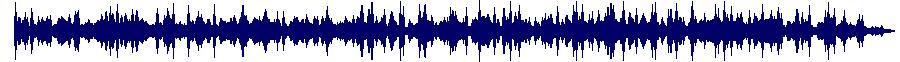 waveform of track #66130