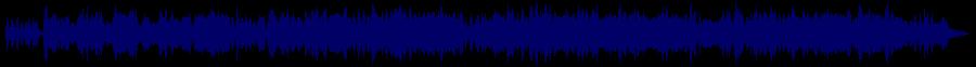 waveform of track #66131