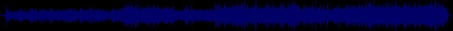 waveform of track #66132