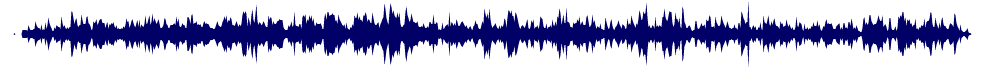 waveform of track #66136