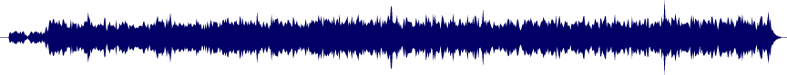 waveform of track #66153