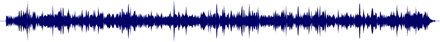 waveform of track #66157