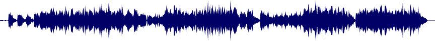 waveform of track #66162