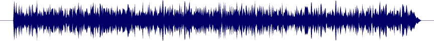 waveform of track #66164