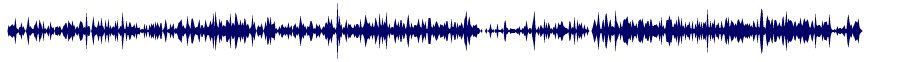 waveform of track #66166