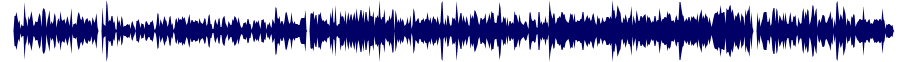 waveform of track #66171