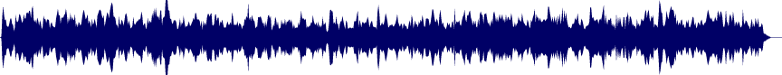 waveform of track #66211