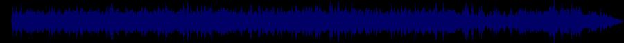 waveform of track #66243