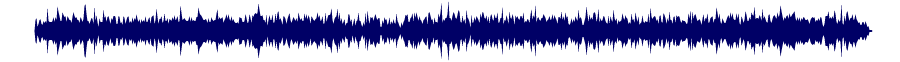 waveform of track #66257