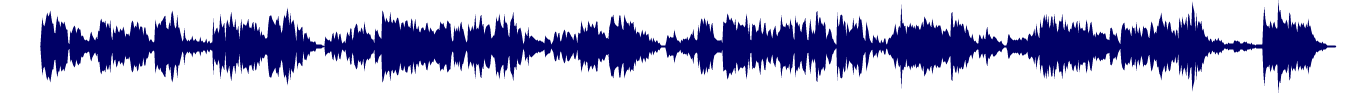 waveform of track #66260