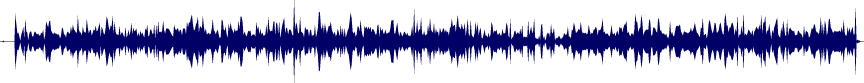 waveform of track #66273