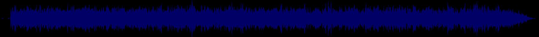 waveform of track #66274