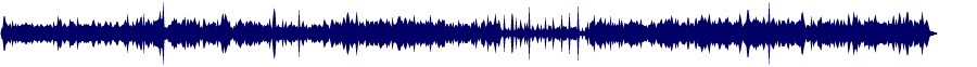 waveform of track #66289