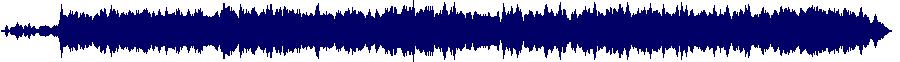 waveform of track #66290