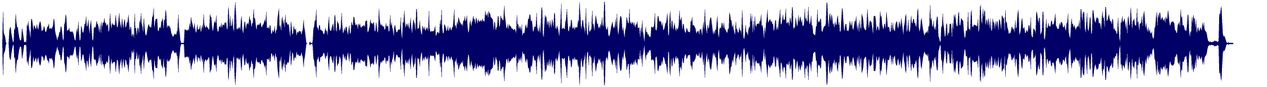 waveform of track #66297