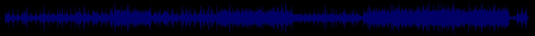 waveform of track #66306
