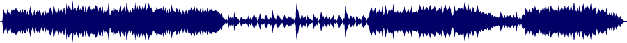 waveform of track #66309
