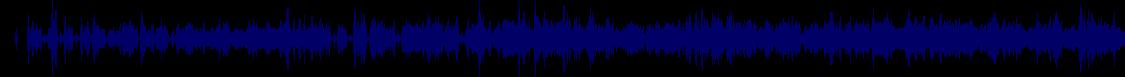 waveform of track #66324